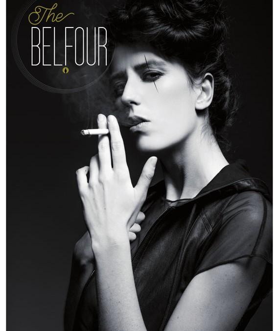 The Belfour
