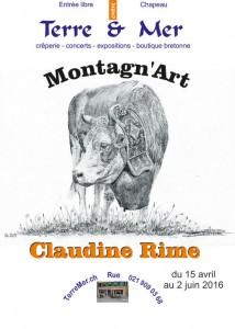 Montagn'art_16