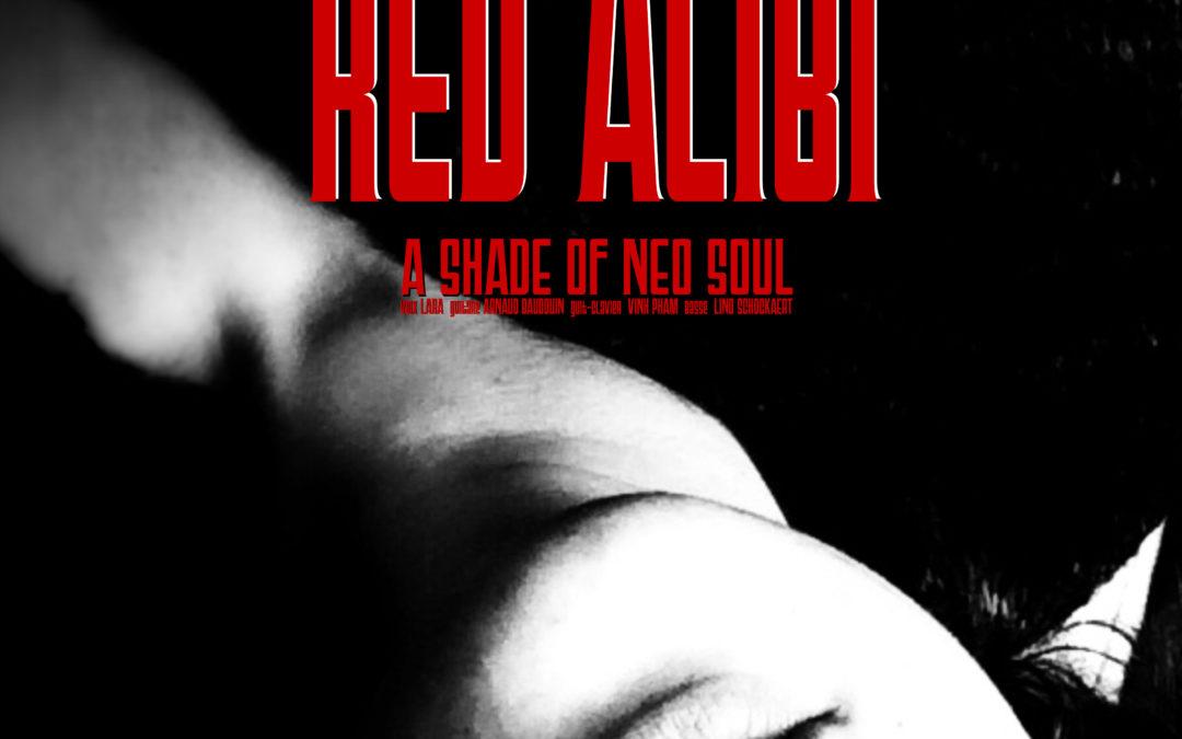 Red Alibi